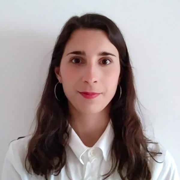 Pia Errozarena