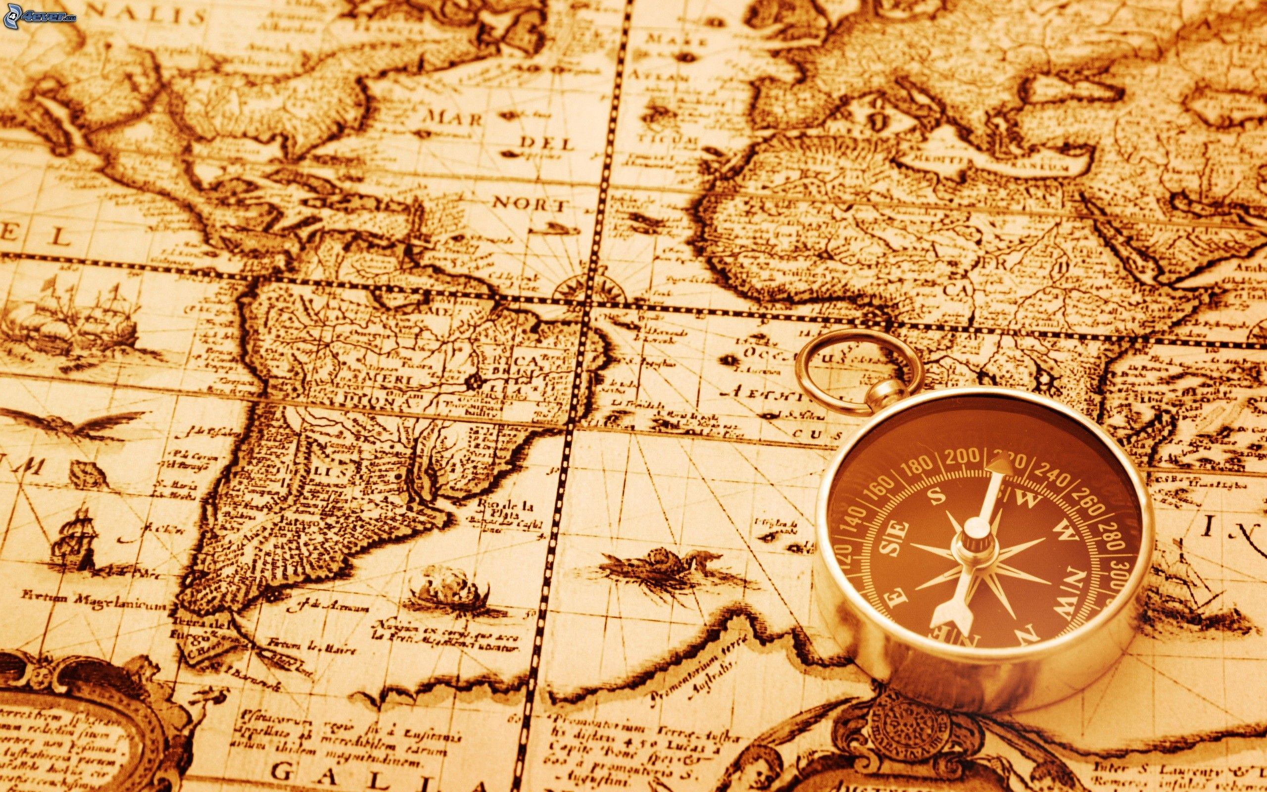 mapa-del-mundo-brujula-174155